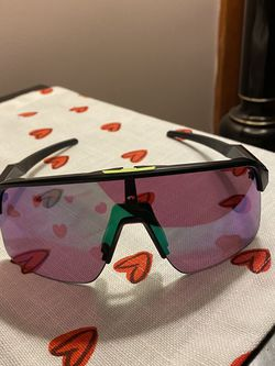 Oakley Sunglasses for Sale in Reading,  MA