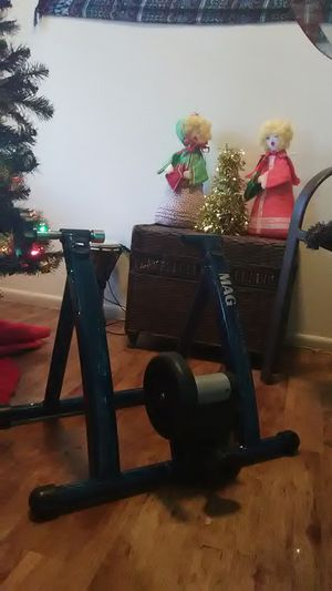 MAG trainer for Sale in Austin, TX