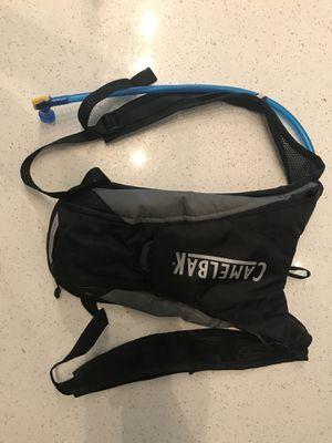 Camelbak Hydration Pack Backpack for Sale in Alexandria, VA
