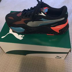 Pumas RS-X3 5E Size 10.5 for Sale in Fairburn,  GA