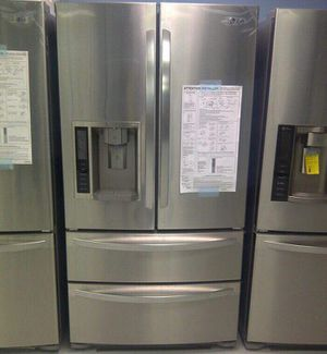 New refrigerators for sale for Sale in Chicago, IL