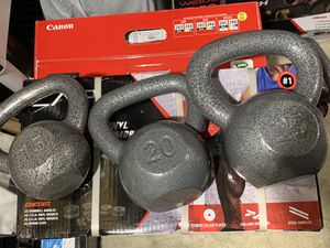 Weight and Benches for Sale in DORCHESTR CTR, MA