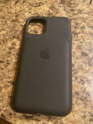 iPhone 11 Pro Apple Smart Battery Charging Case for Sale in Celebration, FL