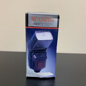 Maxon Light for Sale in Falls Church, VA