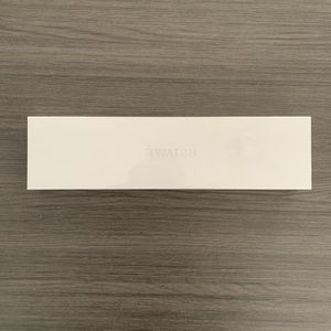 Apple Watch Series 6 Black 40mm With Cellular for Sale in Raleigh, NC