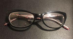 Sofia Vergara Eyeglasses Frames for Sale in Lincolnwood, IL