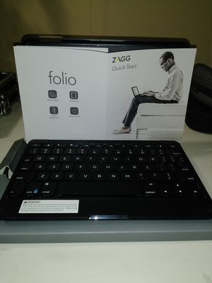 Tablet keybord for Sale in Rio Rancho, NM