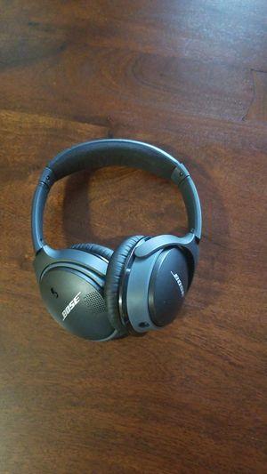 Bose headphones for Sale in Alto, GA