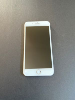 i Phone plus 7 Gold 32GB for Sale in Victorville, CA