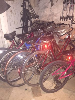 Bikes for Sale in Lancaster, PA