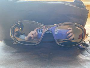 Sunglasses Arnette AN 4266 (41/87) for Sale in Salt Lake City, UT