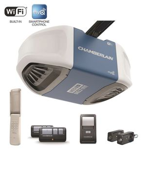 Garage door opener for Sale in Davenport, FL