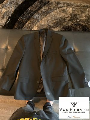 Van heusen brand new never worn (paid 70) for Sale in Fort Myers, FL