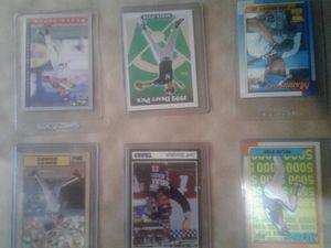 Baseball Cards for Sale in Snellville, GA