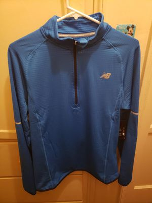 New balance sweaters... MAKE AN OFFER for Sale in Huntington Park, CA