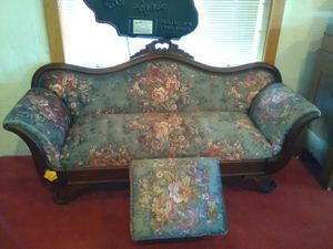 2 Piece Couch Set for Sale in Fort Wayne, IN