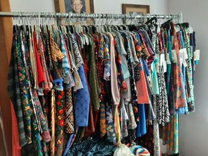 Over 2500 items for Sale in Lake Alfred, FL