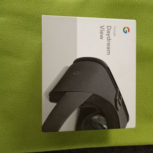 Google Daydream VR for Sale in Rock Hill, SC