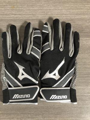 Mizuno Baseball / Softball Batting Gloves for Sale in Las Vegas, NV