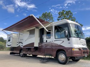 2007 Itasca Sunrise By Winnebago Class A 35FT Great Condition!!! for Sale in Davenport, FL