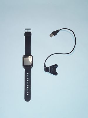ITech Fusion Smart Watch for Sale in Green Bay, WI