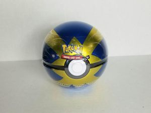 Quick Ball Pokemon RARE! for Sale in San Marino, CA