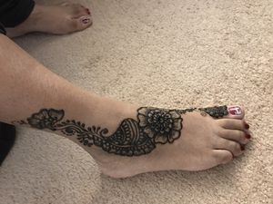 Henna Tattoos! for Sale in Kenilworth, NJ