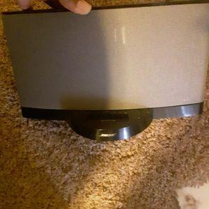 Bose Speaker for Sale in Houston, TX