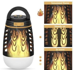 Multi-function Flame Lamp / Torch Light for Sale in Ontario, CA
