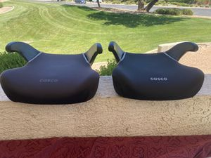 Booster seat for Sale in Chandler, AZ
