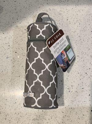 JJ Cole Bottle Pod 💧 🍼 for Sale in Los Angeles, CA