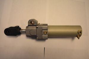SMC pneumatic cylinder 75mm for Sale in Rolla, MO