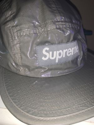 Supreme Hat for Sale in Washington, DC