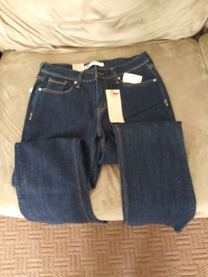 Womens jeans for Sale in Parma, OH