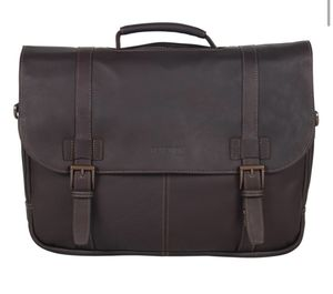 Kenneth Cole Reaction Laptop Bag for Sale in Jersey City, NJ