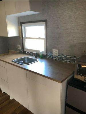 Trailer home for sale for Sale in Morton, IL