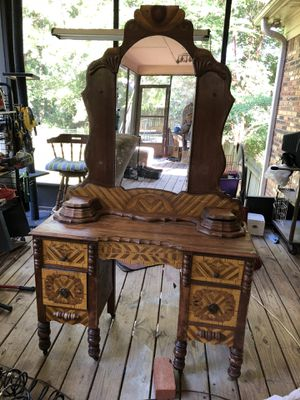 New And Used Antiques For Sale In Jackson Tn Offerup
