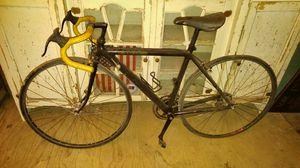 Connondale 10 speed for Sale in Eddington, PA