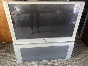 Panasonic TV for Sale in Inkster, MI