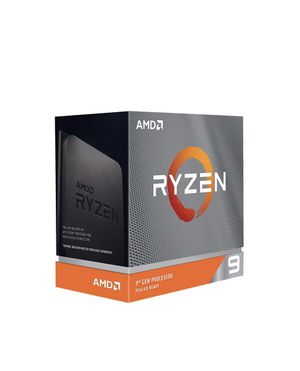 AMD Ryzen 9 3900XT 12-Core 3.8 GHz for Sale in Lynnwood, WA