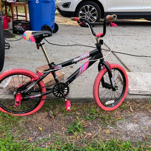 Kids Bike for Sale in Valrico, FL
