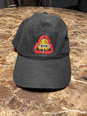 Used, cap good condition 1 dollar for Sale in Orlando, FL