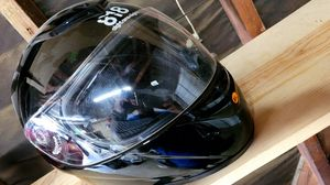 Motorcycle helmet brand new for Sale in Irwindale, CA