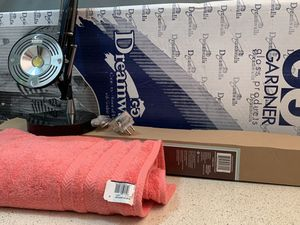 6 New Household items for Sale in Lewisville, TX