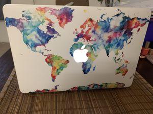 Macbook Pro 2015 for Sale in Houston, TX
