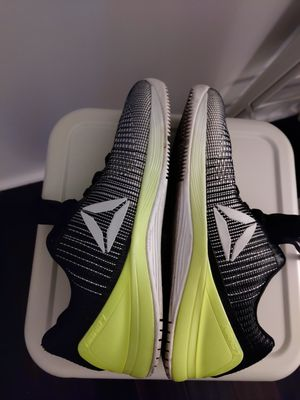 Used, Reebok CrossFit Nano 7 size 9.5 for Sale for sale  New York, NY