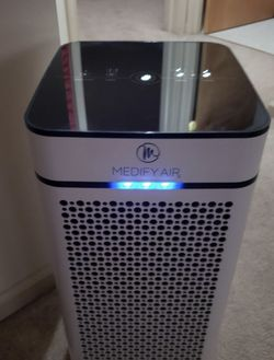 Brand New Air Purifier Medify Air MA-40 for Sale in Los Angeles,  CA