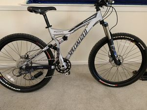 Specialized Stumpjumper for Sale in Austin, TX
