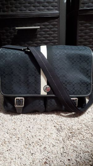 Coach bag for Sale in Norco, CA