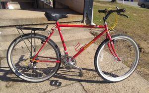 Giant Mid Cruiser MT Bike 70$ O.B.O ?! for Sale in Columbus, OH